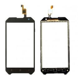 Touch Digitizer (Μηχανισμος Αφης ) για Blackview bv6000