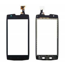 Touch Digitizer for Blackview A8 bv7000