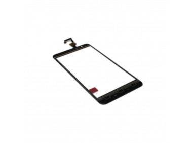 Touch Digitizer for  Blackview E7S