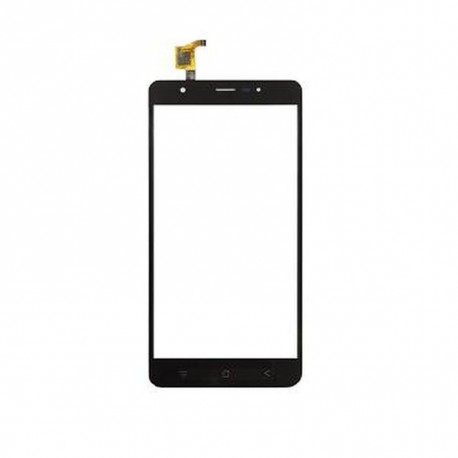 Touch Digitizer for  Blackview R6