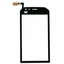 Touch Digitizer for CAT S40