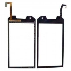Touch Digitizer for CAT S60