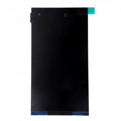 Οθόνη LCD για Doogee X6 / X6 PRO