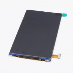 Οθόνη LCD για Doogee X9 mini