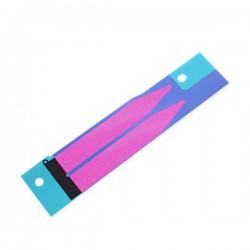 Αυτοκόλλητο Μπαταρίας (Adhesive Tape Sticker) για iPhone 5S