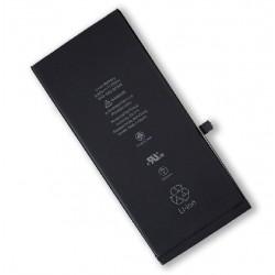 Μπαταρία Για Apple iPhone 7 Plus 2900mah 616-00249