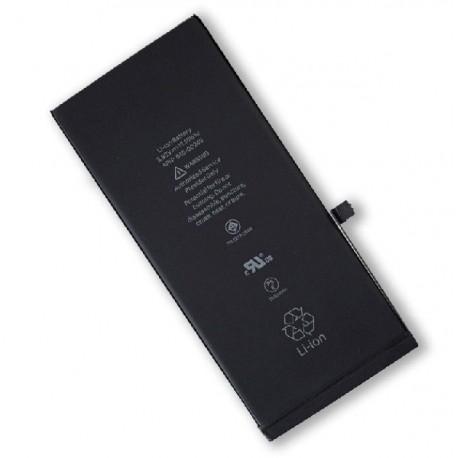 Battery for Apple iPhone 7  Plus 2900mah 616-00249