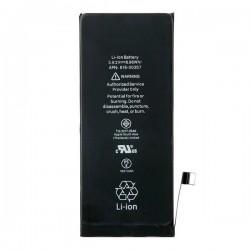 Μπαταρία για iPhone 8 (616-00357)