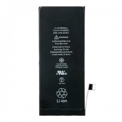 Battery for Apple iPhone 8 (616-00357)