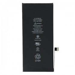 Μπαταρία για iPhone 8 Plus (616-00367)