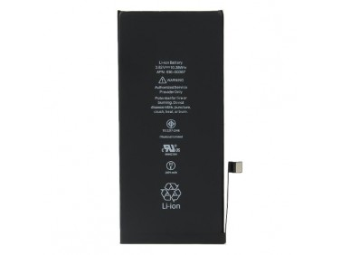 Battery for Apple iPhone 8 Plus (616-00367)