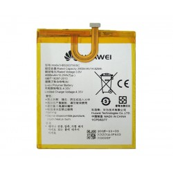 Battery Huawei HB526379EBC for Y6 PRO