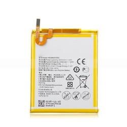 Μπαταρία HB396481EBC 3000 mAh Huawei για Honor 5X,G8,GX8,G7 Plus Honor 6