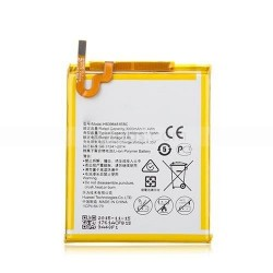Battery HB396481EBC 3000 mAh Huawei for Honor 5X,G8,GX8,G7 Plus Honor 6