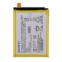 Battery Sony LIS1605ERPC for E6853,E6883 Xperia Z5 Premium 3430mAh