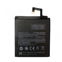 Battery BN20 2810mAh Xiaomi for Mi 5C