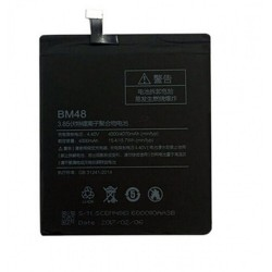 Battery BM48 4070 mAh for Xiaomi Mi Note 2