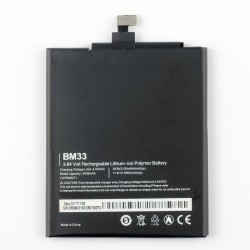 Battery BM33 3030 mAh for Xiaomi Mi4i