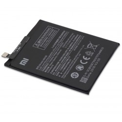 Battery BM3B 3400mAh for Xiaomi Mi Mix 2