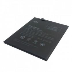 Μπαταρια BM49 4850mAh για Xiaomi MI Max