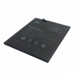 Battery BM49 4850mAh for Xiaomi MI Max