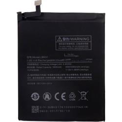 Μπαταρία BN31 3000mAh για Xiaomi Mi A1 / 5X