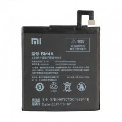 Μπαταρία BM4A 4000mAh για Xiaomi Redmi Pro