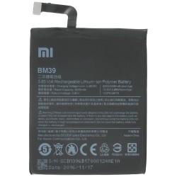 Μπαταρία BM39 3250mAh για Xiaomi 6 M6