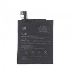 Μπαταρία BM46 4000 mAh για Xiaomi Redmi Note 3, Xiaomi redmi Note 3 pro , Note 3 Prime