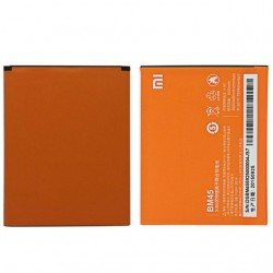 Battery BM45 3060 mAh for Xiaomi Redmi Note 2