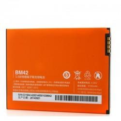 Μπαταρία BM42 3100 mAh για Xiaomi Redmi Note