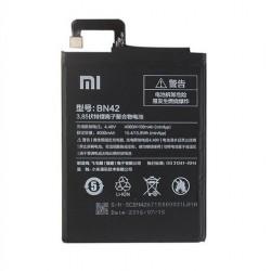 Μπαταρία BN42 4100mAh για Xiaomi Redmi 4