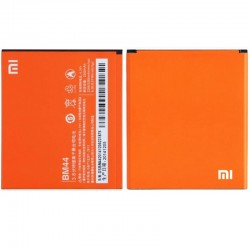 Battery BM44 2200mAh for Xiaomi Redmi 2