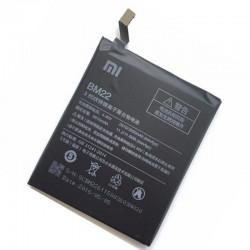 Μπαταρία BM22 2910 mAh για Xiaomi Mi 5
