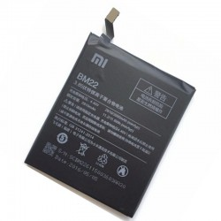 Battery BM22 2910 mAh for Xiaomi Mi 5