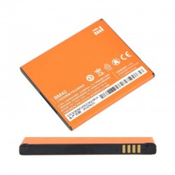 Battery BM40 2050mAh for Xiaomi Mi 2A