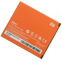 Battery BM41 2050mAh for Xiaomi Redmi Redmi 1S