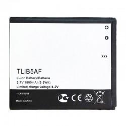 Μπαταρια TLiB5AF 1800mAh για Alcatel OneTouch 997D