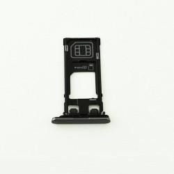 Sim and SD Tray Sony Xperia X
