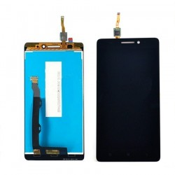 LCD With Touch Screen For Lenovo A7000