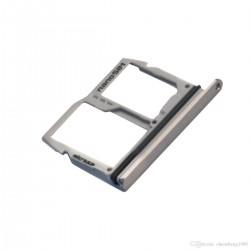 Βάση Κάρτας SIM (Tray) για LG G6