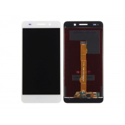 LCD with touchscreen for Huawei Honor 4A / Y6