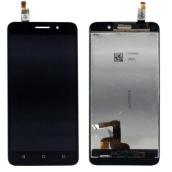 LCD With Touch Screen For Huawei Honor 4X