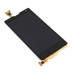 LCD With Touch Screen For Huawei Honor 3C