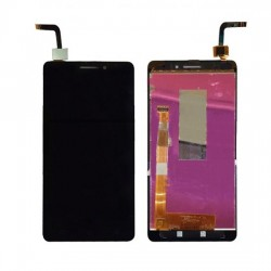 LCD With Touch Screen For Lenovo P1M