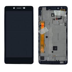 Οθονη LCD Με Touch Screen Για Lenovo A6000