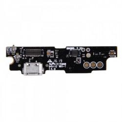 Καλωδιοταινία Φόρτισης Charging Board για  Meizu M3 Note