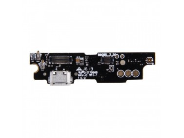 Charging Board for Meizu M3 Note