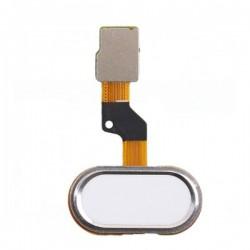 Fingerprint/Home button για Meizu M3s