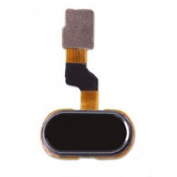 Fingerprint/Home button for Meizu M3s